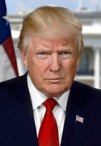 donald_trump_president-elect_portrait_cropped