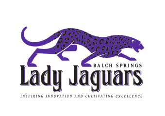 lady-jag-logo