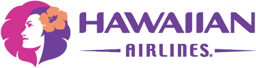 Hawaiian_Airlines