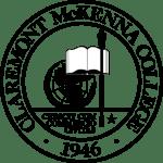 Claremont_Mckenna_College_Seal