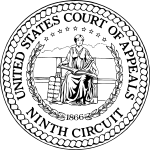 ninth-circuit-logo