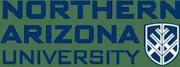 Northern_Arizona_University_logo.svg