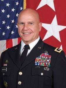 H.R._McMaster_ARCIC_2014
