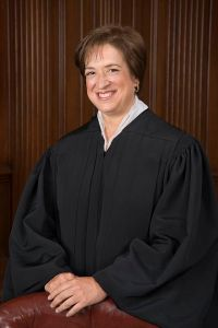 440px-Elena_Kagan_Official_SCOTUS_Portrait_(2013)