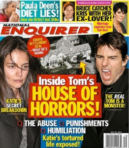 National_Enquirer_(cover)