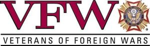 Veterans_Of_Foreign_Wars_Logo