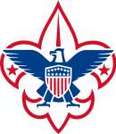 280px-Boy_Scouts_of_America_corporate_trademark.svg