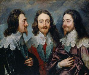 Sir_Anthony_Van_Dyck_-_Charles_I_(1600-49)_-_Google_Art_Project
