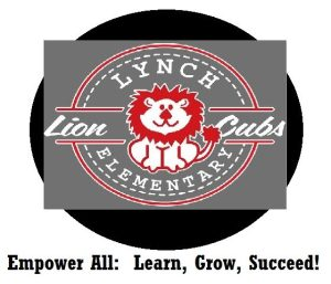 cropped-Lynch-Logo-Empower2