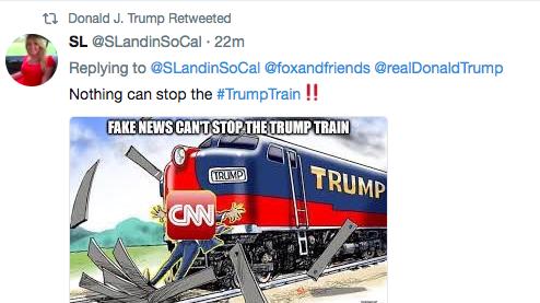 trump-retweet-train-killing-reporter-cnn-deleted_gi5iqh