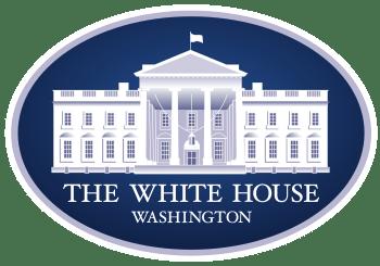 350px-US-WhiteHouse-Logo.svg