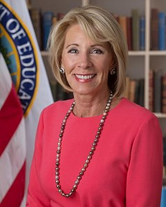 440px-Betsy_DeVos_official_portrait