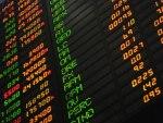 500px-Philippine-stock-market-board