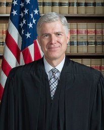 440px-Associate_Justice_Neil_Gorsuch_Official_Portrait