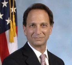Andrew-Weissman
