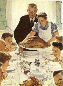 f4873bc0da3361823e9cba1f59471726--thanksgiving-dinners-happy-thanksgiving