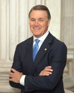 David_Perdue,_Official_Portrait,_114th_Congress