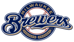 349px-Milwaukee_Brewers_Logo.svg