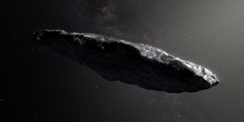 oumuamua-860x430