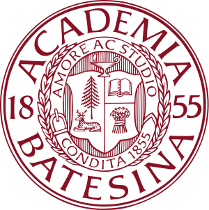 300px-Seal_Bates_College.svg
