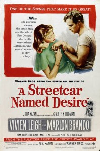 790px-A_Streetcar_Named_Desire_(1951)