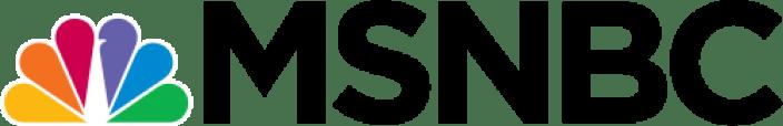 500px-MSNBC_2015_logo.svg