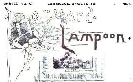 Harvard_lampoon_tps