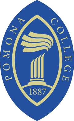 240px-Formal_Seal_of_Pomona_College,_Claremont,_CA,_USA.svg