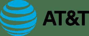 300px-AT&T_logo_2016.svg