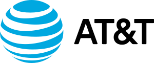 300px-AT&T_logo_2016.svg