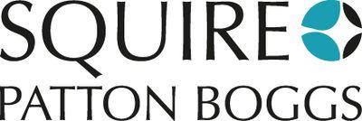 Squire_Patton_Boggs_logo