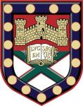 Exeter_University_Crest_Colour