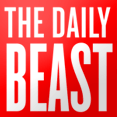 The_Daily_Beast_logo