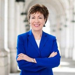 440px-Susan_Collins_official_Senate_photo