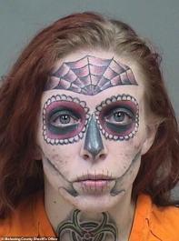 7160626-6473655-Alyssa_Zebrasky_27_was_arrested_around_6_30pm_Wednesday_for_shop-a-3_1544248038468-1