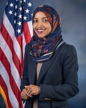 440px-Ilhan_Omar,_official_portrait,_116th_Congress