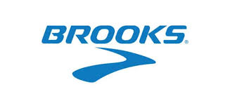 Brooks Offers Old Glory Collection