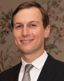 936px-Jared_Kushner_June_2019