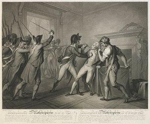 440px-Arrestation_de_Robespierre_le_27_juillet_1794