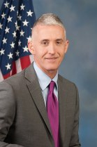 440px-Trey_Gowdy_official_congressional_photo