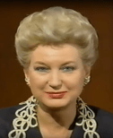 Maryanne_Trump_Barry_in_1992