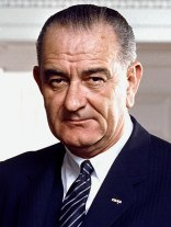 440px-37_Lyndon_Johnson_3x4