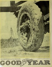 932px-Goodyear_Cord_Tire,_1920