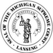 download-7 Michigan Supreme Court Strikes Down Gov. Whitmer's State of Emergency Order