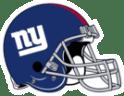 135px-new_york_giants_helmet_rightface