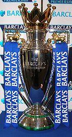 140px-premiership_trophy