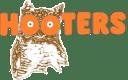 200px-hooters_logosvg