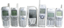 300px-several_mobile_phones