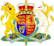 175px-her_majestys_government_coat_of_armssvg