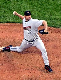200px-roger_clemens_2004
